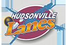 Hudsonville Lanes | Hudsonville MI